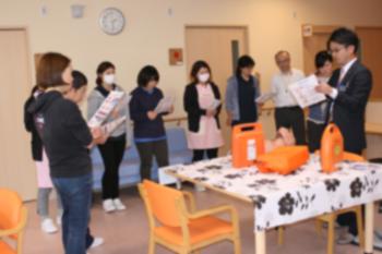 AED_lesson_02