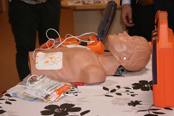 AED_lesson_03