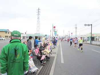 201504-mara1