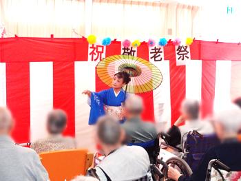 20150913-keirousai7