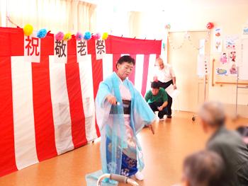 20150913-keirousai8
