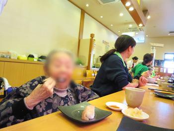 201510-oshushi6