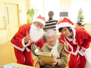 201512-christmas3