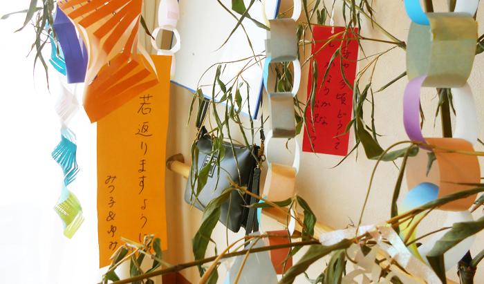 201607-tanabata1
