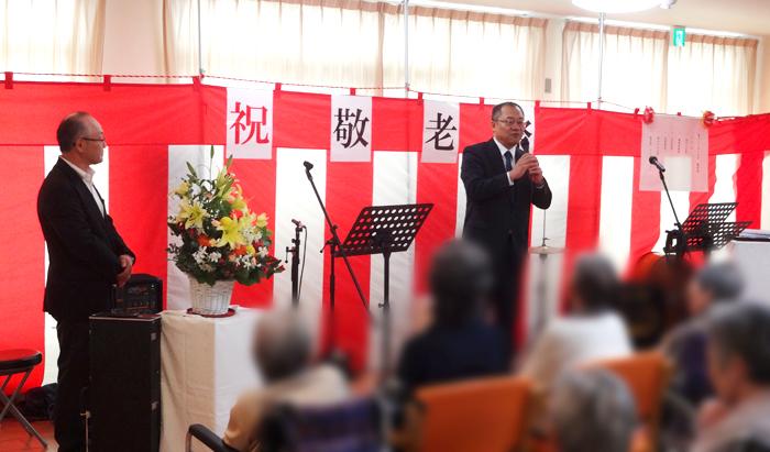 201609-keirousai1