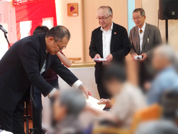 201609-keirousai3