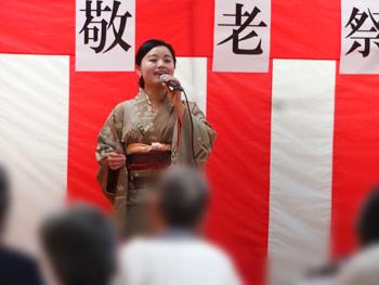 201609-keirousai6